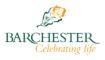 Barchester-Healthcare-4134-2362