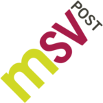 msvpost-web-logo