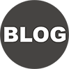 blog-icon-99px