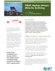 overview-blog-dirac-case-study