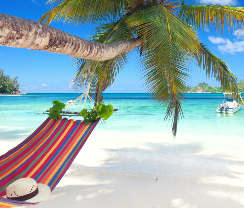 Recover, Restore, Relax. Atempo for interruption-free vacation