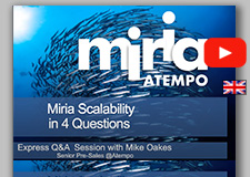 Picto-About-Miria-scalability-Q&A-110px