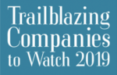 trailblazing-companies-to-watch-2019