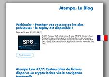 BLOG_Lina_recents-FR-250-160