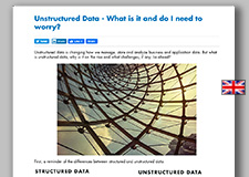 BLOG_Miria_Backup-unstructured-EN-250-160