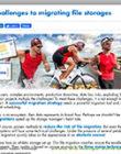 BLOG_Miria_Migration-3-challenges-EN-250-160