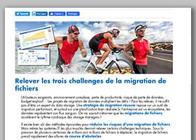 migration-de-fichiers-projets-a-risques