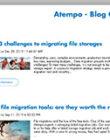 BLOG_Miria_Migration-recent-EN-250-160