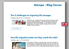 BLOG_Miria_Migration-recent-EN-250-160