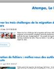 BLOG_Miria_Migration-recents-FR-250-160