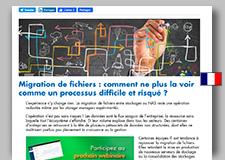 BLOG_Miria_Migration-reduisez-les-risques-250-160