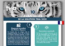 DS-Tina2020-FR-avantages-110px