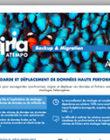 DS_Miria-backup-migration-FR-250-160