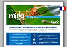 miria migration fr