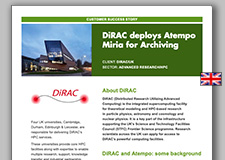 overview-blog-dirac-case-study