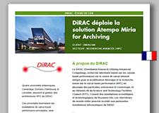 SS_Miria_Dirac-FR-250-160