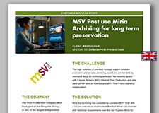 SS_Miria_MSV-EN-250-160