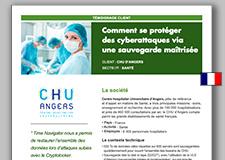 chu-angers2