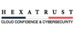 Logo-HEXATRUST-180px