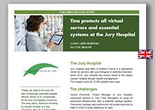 SS_Tina_Jury-EN-110-140b