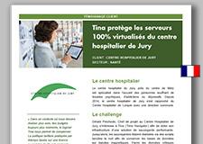 SS_Tina_Jury-FR-110-140b