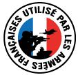 label-UAF-H110px