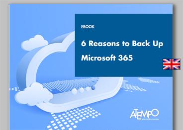 Ebook-Microsoft-635-EN-250px