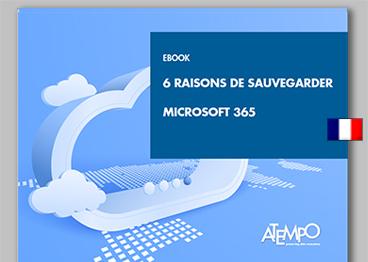 Ebook-Microsoft-635-FR-250px