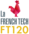 FRENCH-TECH-FT120-H110px-non-transp