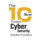 logo-10-most-trusted-cyber-security
