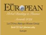 the-european-banking-award