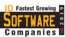 10fastestgrowing-softwarecompanies-2019-SiliconReviewCover