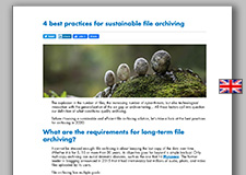 BP-Miria-for-archiving-4-practices-for-sustainable-file-archiving-110px