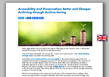 BP-Miria-for-archiving-accessibility-and-preservation-110px