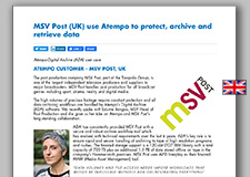 Miria-for-archiving-Testimonial-MSV-Post-110px