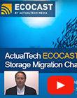 Picto-Ecocast-8-5-Atempo-Miria-Storage-Migration-Challenges-110px