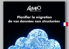 Picto-WP-Miria-Migration-Planifier-110px