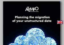 Picto-WP-Miria-Migration-Planning-110px