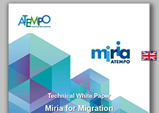 Picto-WPT-Miria-Migration-process-overview-110px