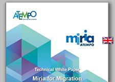 Picto-WPT-Miria-Migration-process-overview-110px