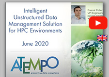 Picto-Webinaire-ISC-2020--Miria-Data-Management-for-HPC-data-110px