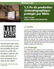 le-labo-small-thumbnail