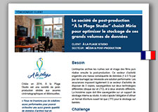 CS-a-la-plage-110px
