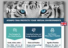 DS-Tina2020-EN-Virtualization-110px