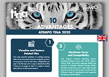 DS-Tina2020-EN-avantages-110px