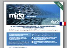 DS_fr_Miria2020-Backup_110px