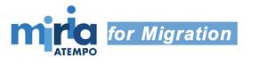 Miria fo Migration