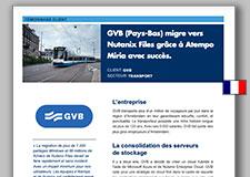 CS_GVB-FR-110px