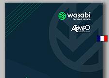 White-Paper-Wasabi-FR-110px