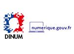 Le-DINUM-logo-catalogue